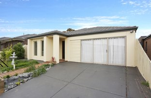 Picture of 17 Universal Court, Diggers Rest VIC 3427