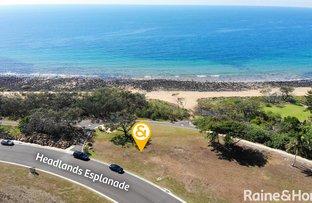 Picture of Lot 17/34 Headlands Esplanade, Innes Park QLD 4670