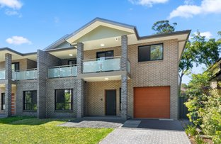 Picture of 29 Robert  Street, Telopea NSW 2117