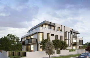 Picture of 201/650 Centre  Road, Bentleigh East VIC 3165