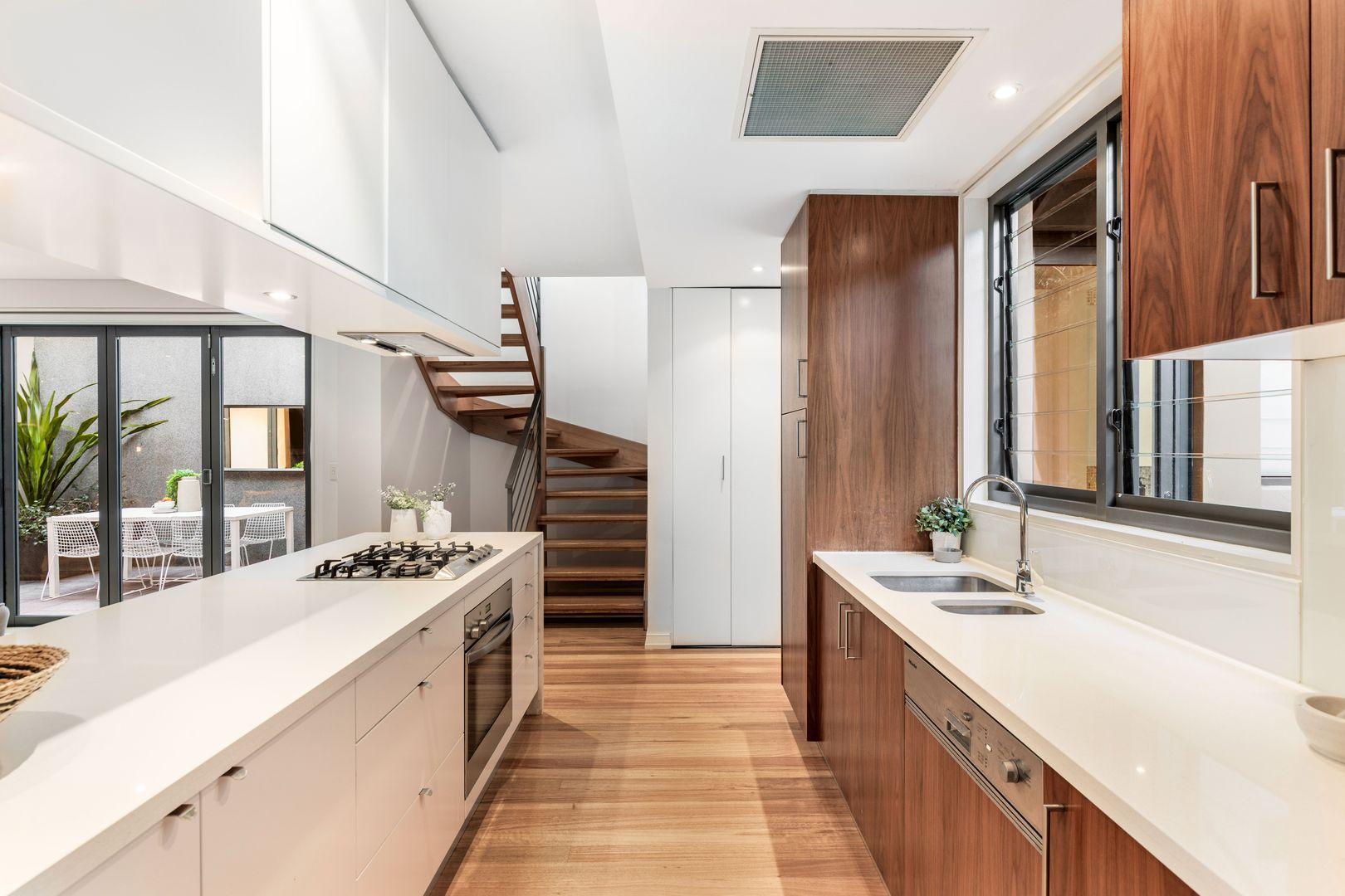 82 Palmer Street, Balmain NSW 2041, Image 0
