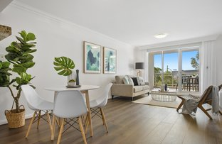 Picture of 53/2 Pound Road, Hornsby NSW 2077