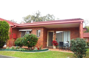 Picture of 49/37 Old Coach Road, Tallai QLD 4213
