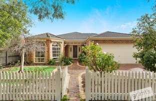 Picture of 5 Elm Court, Narre Warren South VIC 3805