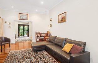 17 Church Street, Bellingen NSW 2454