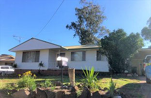Picture of 11 CLIFF LANE, Coolah NSW 2843