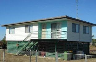 Picture of 22 RAILWAY STREET, Marlborough QLD 4705