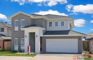 102 Stonecutters Drive, Colebee NSW 2761