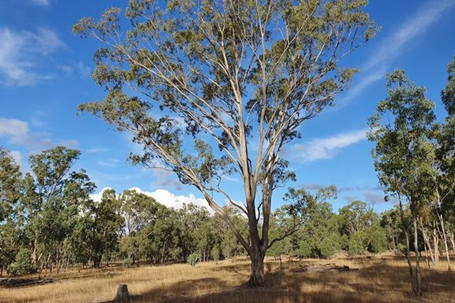 Picture of PRATTEN QLD 4370