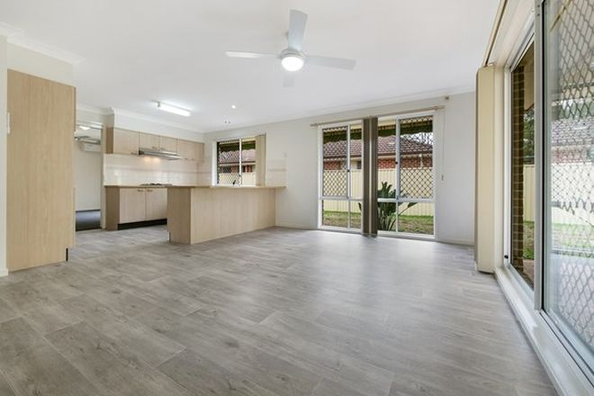 Picture of 9 Conlan Street, BLIGH PARK NSW 2756