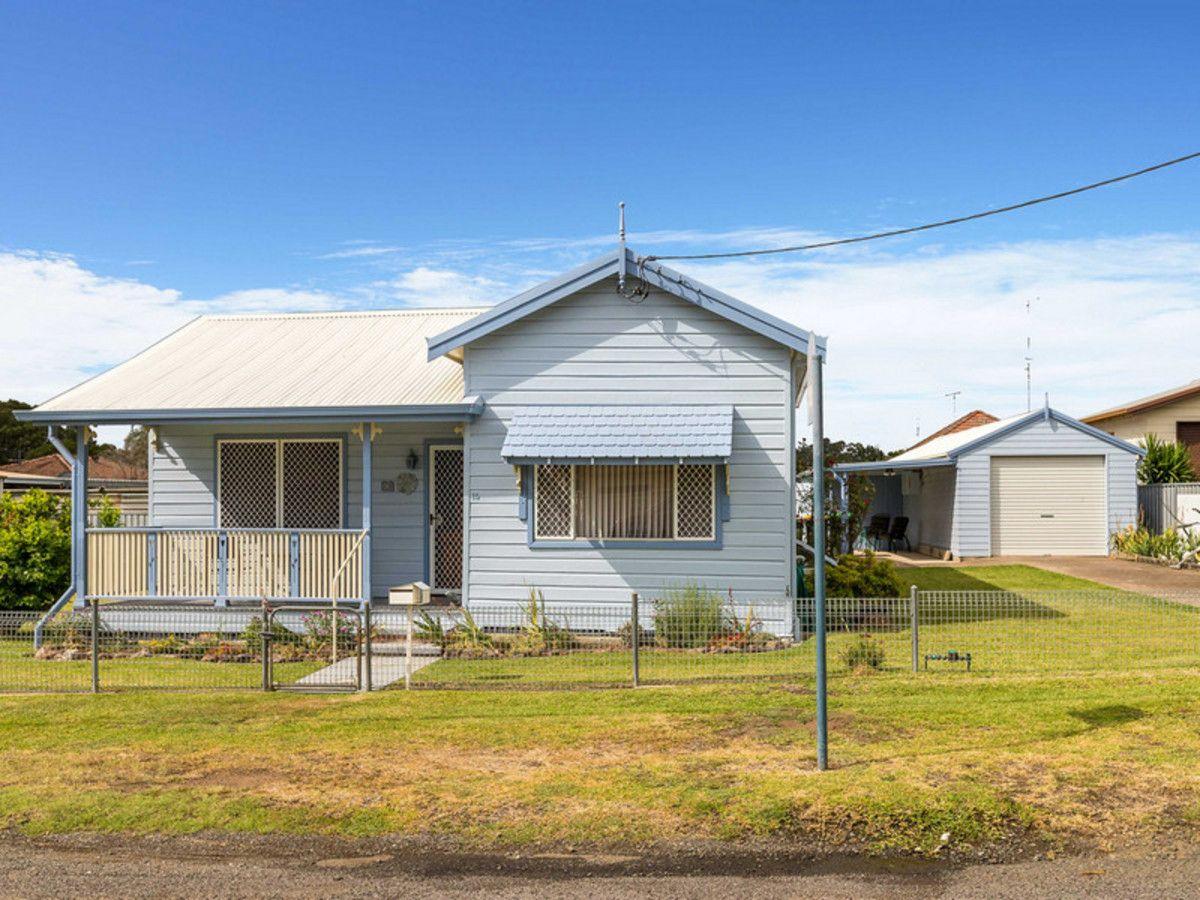 15 Hetton Street, Bellbird NSW 2325, Image 0