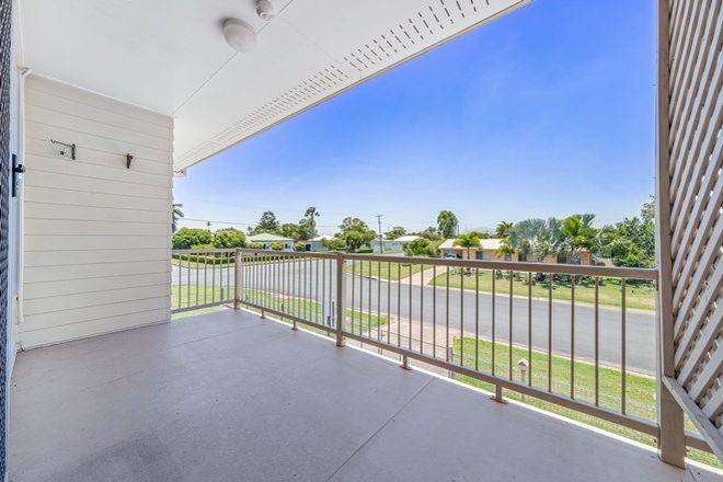 Picture of 2 Lurline Drive, PROSERPINE QLD 4800