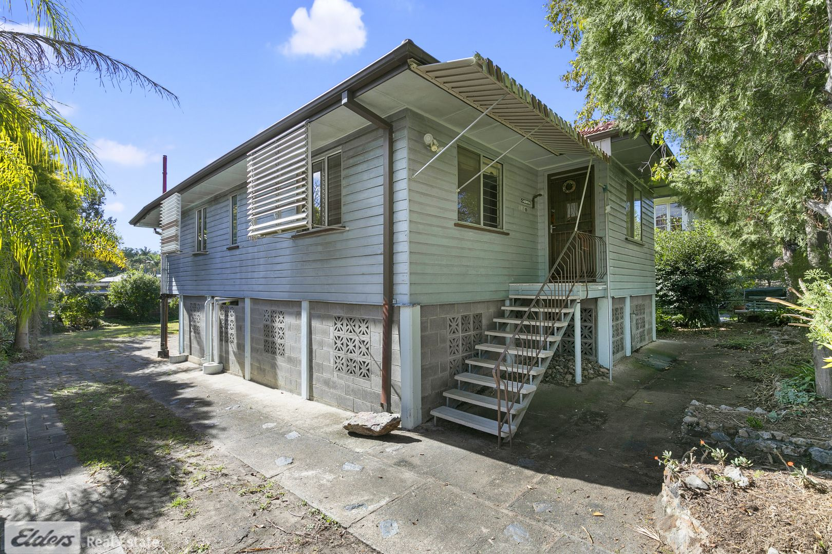346 Henson Road, Salisbury QLD 4107, Image 0