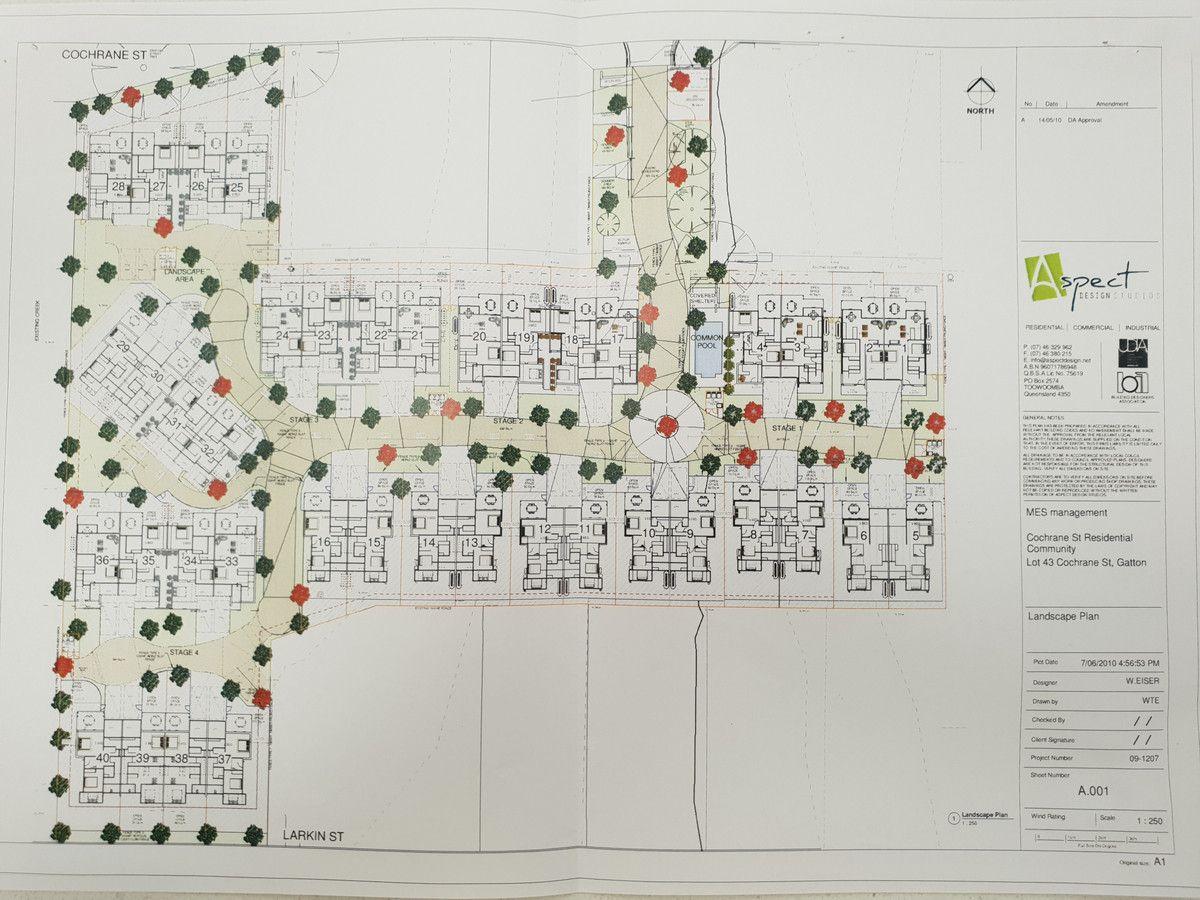 120 Cochrane Street, Gatton QLD 4343, Image 1