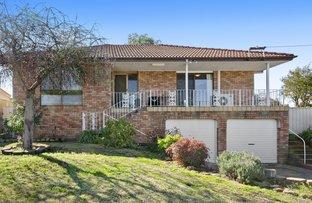 Picture of 10 Cromarty Street, Quirindi NSW 2343