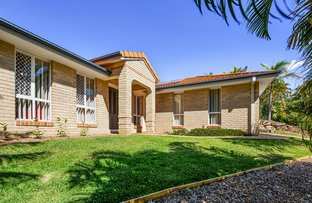 Picture of 70 Boondooma Circuit, Albany Creek QLD 4035