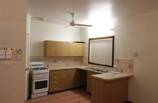 Picture of 2 Egret Crescent, South Hedland WA 6722