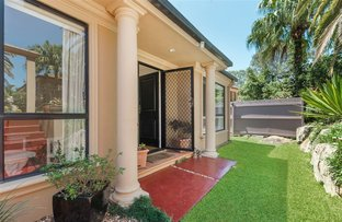 23/105 Oldfield Road, Sinnamon Park QLD 4073