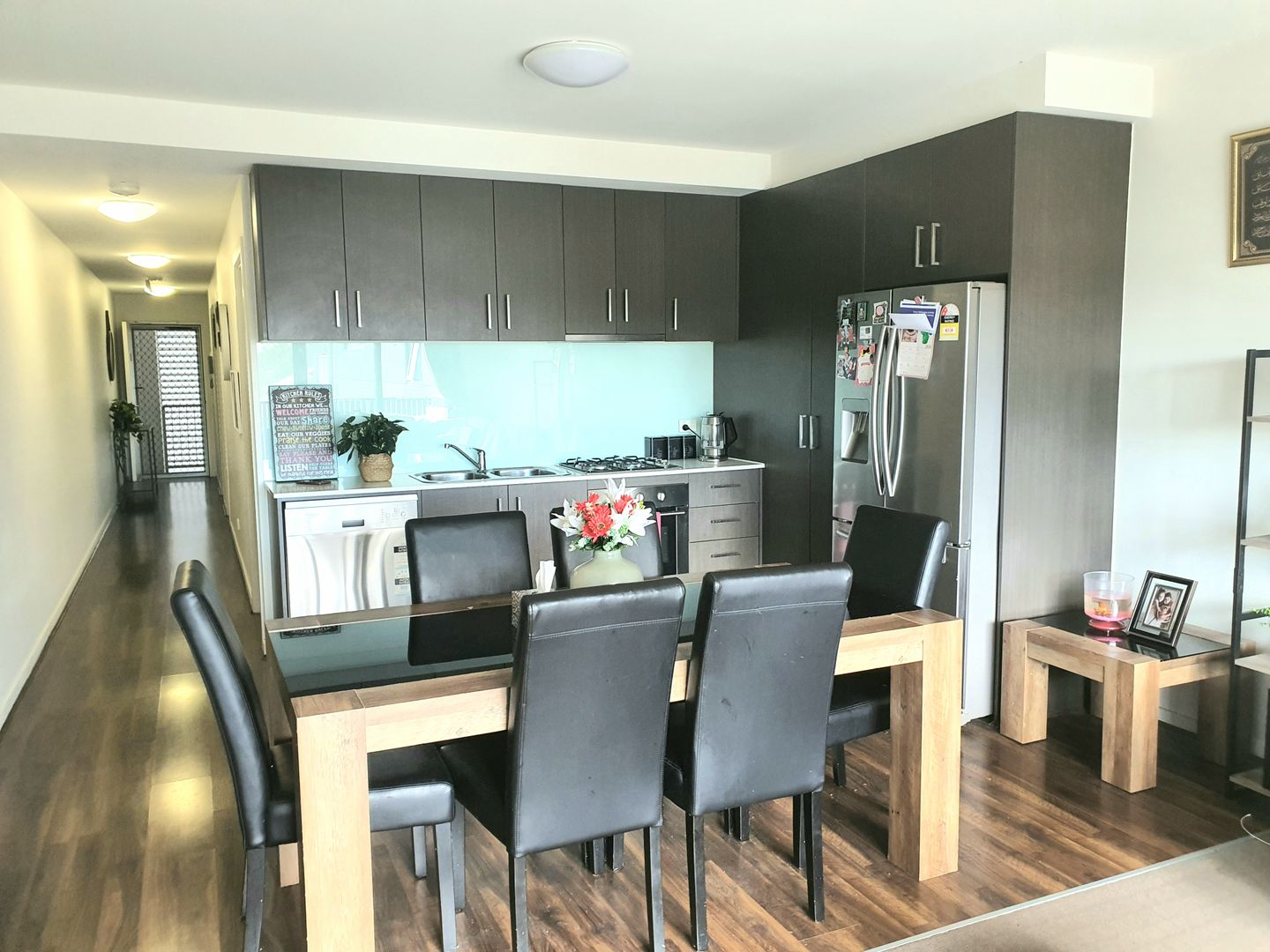 209/88 Epping Road, Epping VIC 3076, Image 1