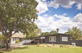 3 McNabb Crescent, Griffith NSW 2680
