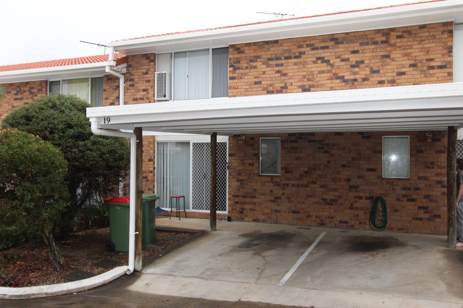 Unit 19/54 Monash Rd, Loganlea QLD 4131, Image 1