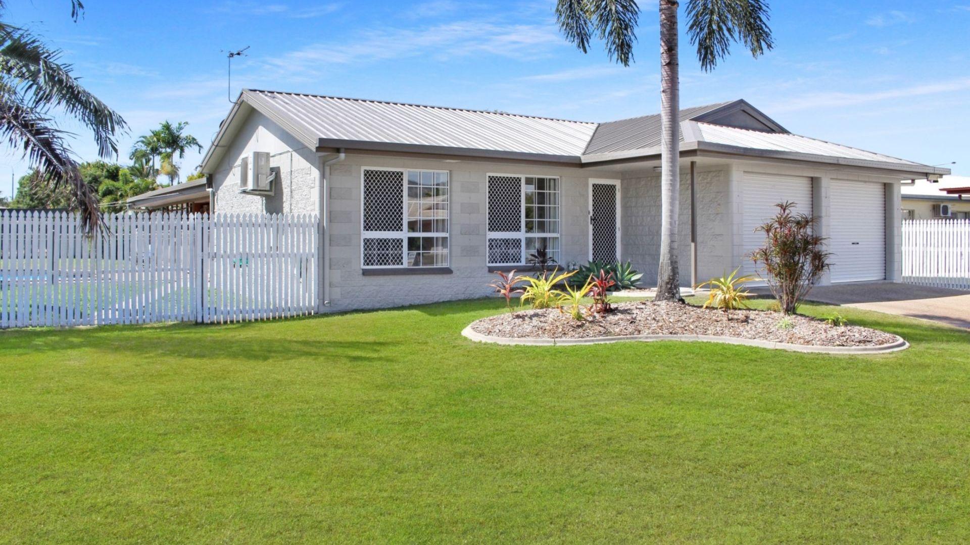 6 Myrtle Court, Annandale QLD 4814, Image 1