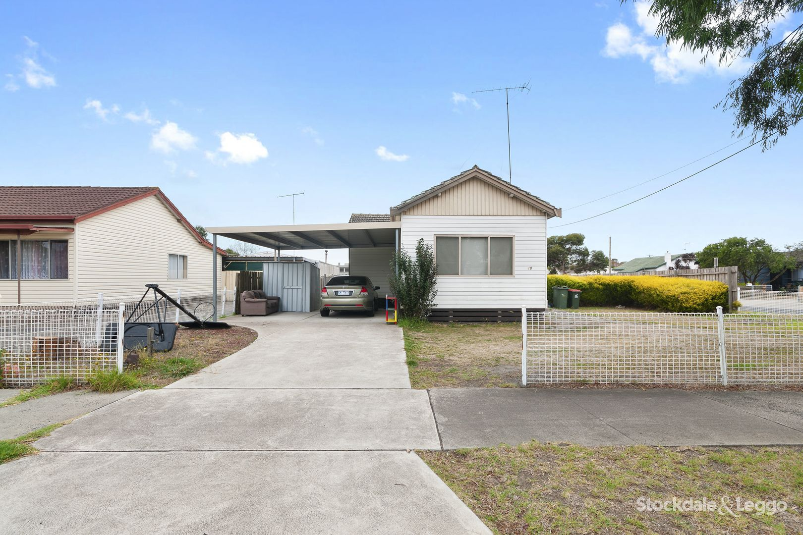 10 Breen Court, Traralgon VIC 3844, Image 2