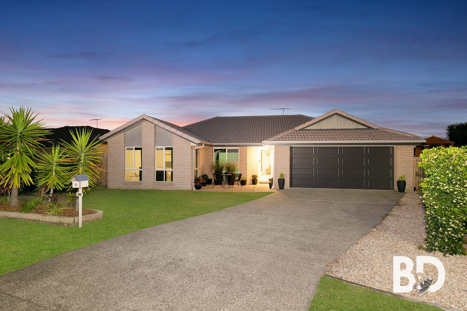 9 Celine Court, Burpengary QLD 4505, Image 0