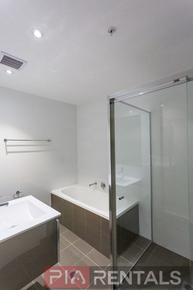 208/36 Cowper St, Parramatta NSW 2150, Image 2