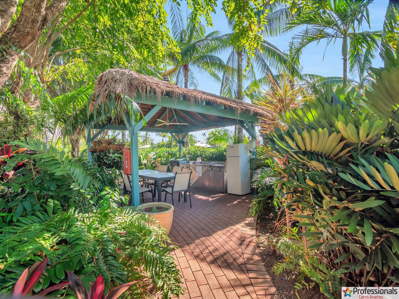 3/129-135 Oleander Street, Holloways Beach QLD 4878, Image 0