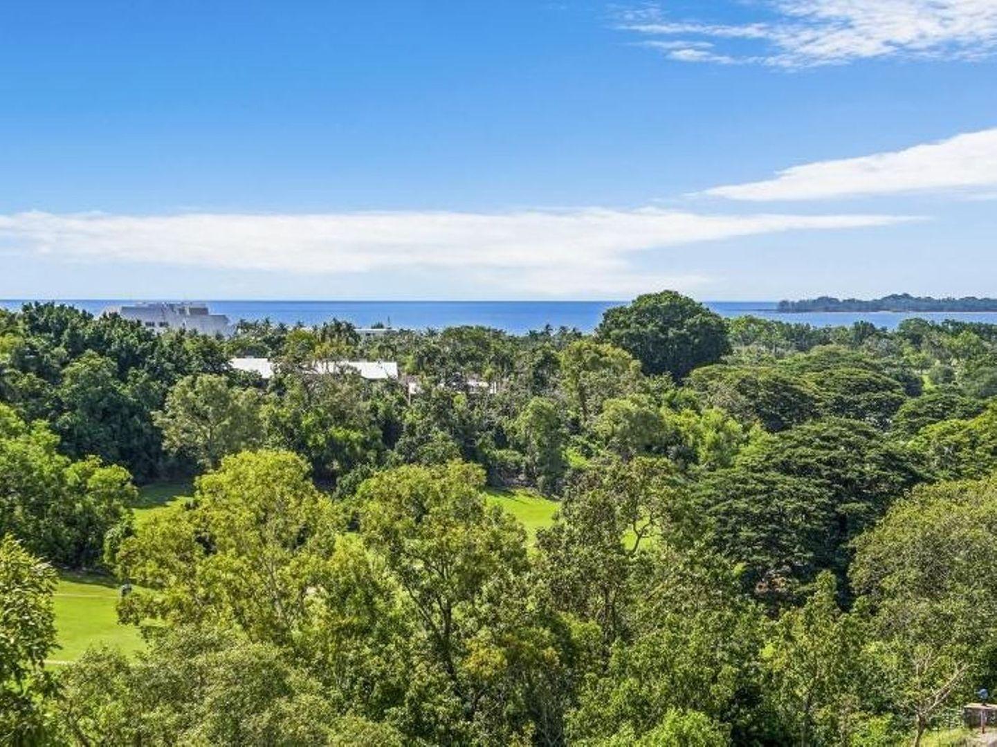 13/99 Gardens Road, Darwin City NT 0800, Image 0