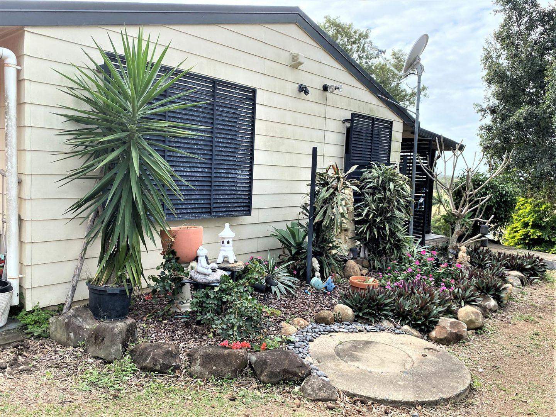 1785 Sarina Homebush Road, Oakenden QLD 4741, Image 2
