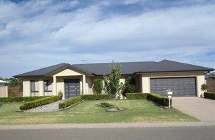 Picture of 2 Ellendon Place, Leeton NSW 2705