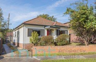Picture of 2 Carter Street, Belfield NSW 2191