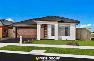 Picture of 36 Plymouth Boulevard, Clyde North VIC 3978