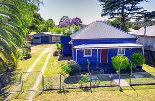Picture of 16 Church Street, Cessnock NSW 2325