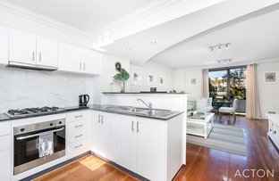 Picture of 9/1020 Wellington Street, West Perth WA 6005