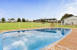 Picture of 82 Betula Drive, Poowong VIC 3988