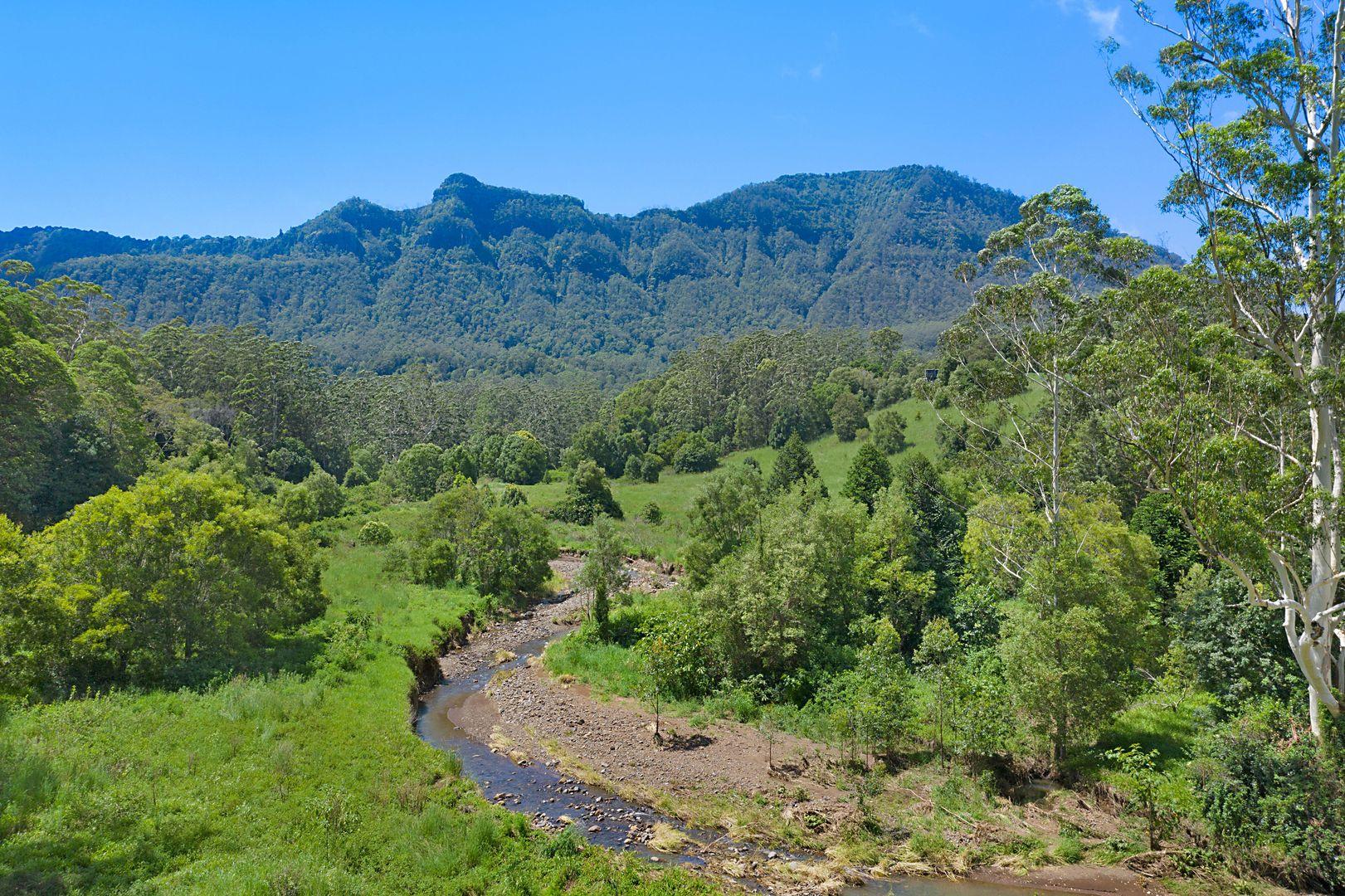 215 Mount Burrell Road, Mount Burrell NSW 2484, Image 0