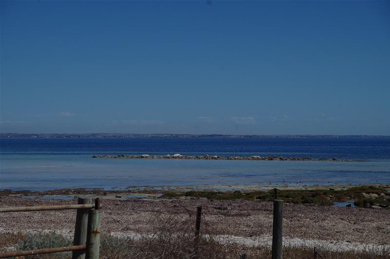 13 Foreshore Road, Hardwicke Bay SA 5575, Image 1