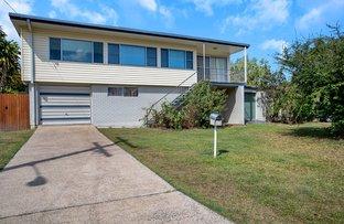 Picture of 13 Apollo Drive, Andergrove QLD 4740