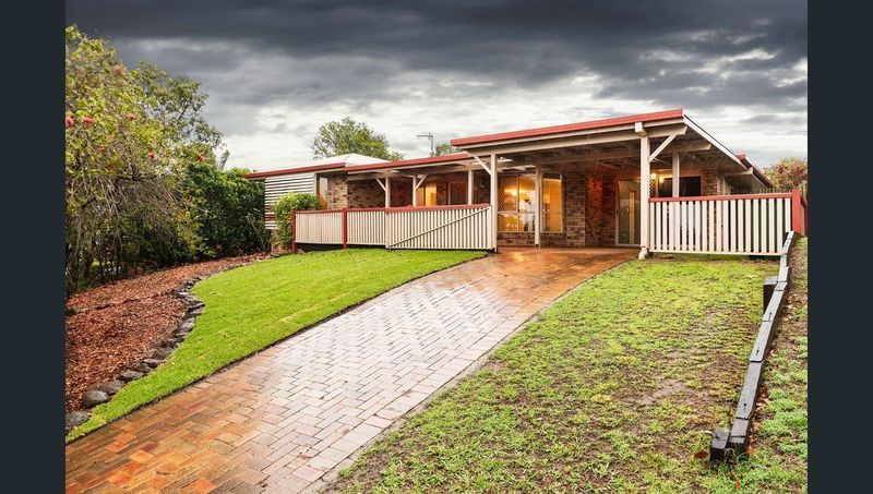 10 Dylan court, Darling Heights QLD 4350, Image 0