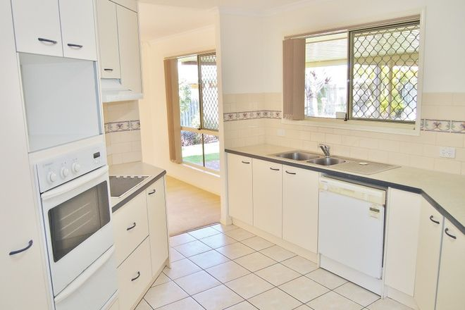 Picture of 129 Colyton Street, TORQUAY QLD 4655