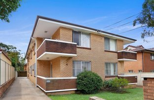 Picture of 3/75 Frederick Street, Campsie NSW 2194