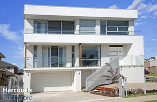 Picture of 3 Ngara Street, Rouse Hill NSW 2155