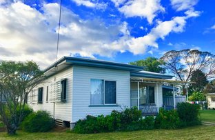 Picture of 37 Hospital Road, Dalby QLD 4405