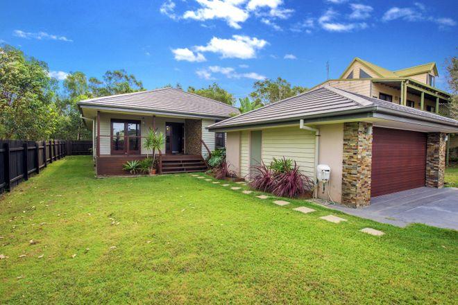 17 MacDougall Street, CORINDI BEACH NSW 2456