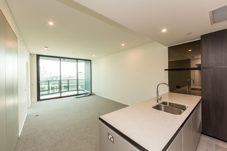 704/9 Christie Street, South Brisbane QLD 4101, Image 0