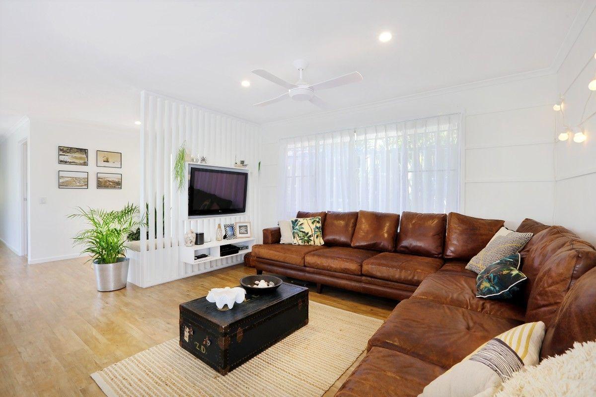 18 Crestmont Drive, Buderim QLD 4556, Image 2