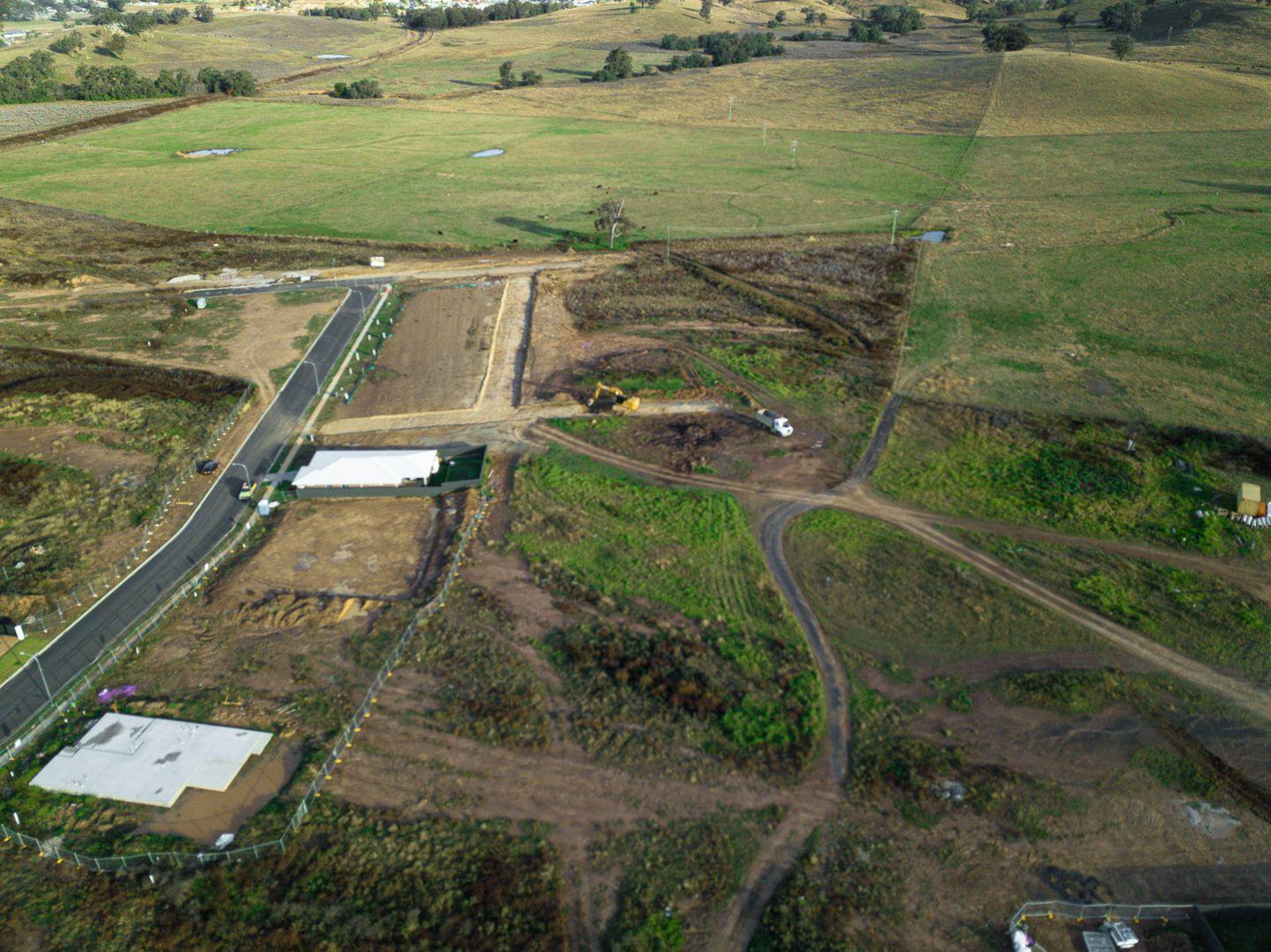 Stage 10 & 11 Caerleon Estate, Mudgee NSW 2850, Image 2